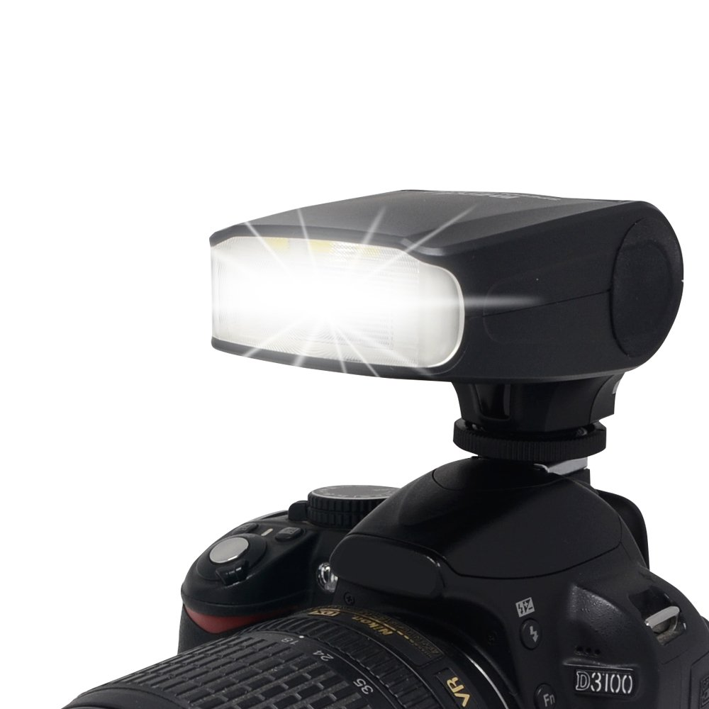 Mcoplus MK-320 TTL Flash Speedlite for Panasonic Lumix DMC GF7 GM5 GH4 GM1 GX7 G6 GF6 GH3 G5 GF5 GX1 GF3 G3 мясорубка panasonic mk g1800pwtq