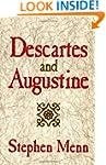 Descartes and Augustine