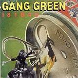 Gang Green I81b4u