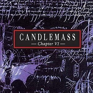 Chapter VI (Limited Edition) [Vinyl LP]