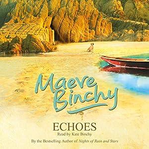 Echoes | [Maeve Binchy]