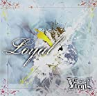 Loyal Btype(DVD��)(�߸ˤ��ꡣ)