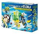 Buki - 7323 - Jeu Educatif - V�hicule...