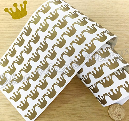 180-royal-imperial-crown-vinyl-stickers-20mm-self-adhesive-peel-stick-gold