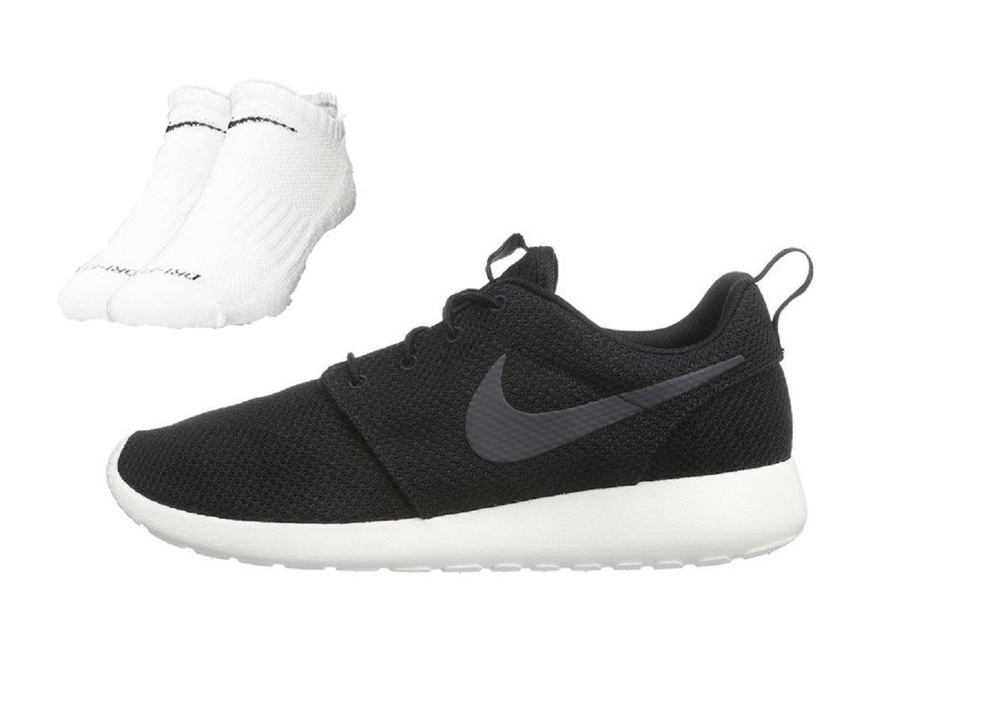 Nike Shoe Combos