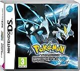echange, troc Pokémon version noire 2