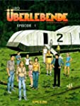 Episode 1 (�berlebende, Band 1)