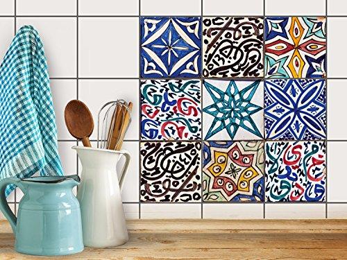 sticker-autocollant-carrelage-decoration-colore-a-la-mode-renouveler-chambre-denfants-design-espagno