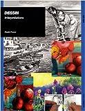 echange, troc David Poxon - Dessin : Interprétations