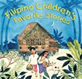 img - for Filipino Children's Favorite Stories[FILIPINO CHILDRENS FAV][Hardcover] book / textbook / text book