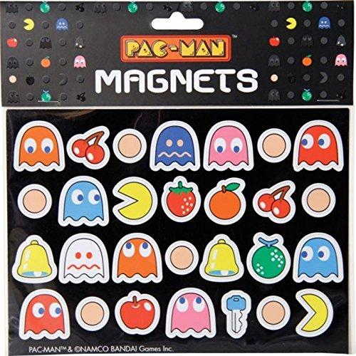 pac-man-kuhlschrankmagnete-pac-man-magnete-80er-im-28er-set