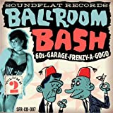 Ballroom Bash Vol.2