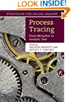 Process Tracing: From Metaphor to Ana...