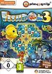 Fishdom 3 - [PC]