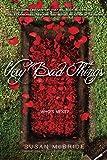 Very Bad Things