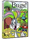 Image de Bugs! - Saison 1 - Partie 1 : Un incroyable lapin
