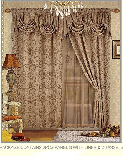 Luxury Bedroom Sets front-30089