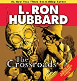 img - for Crossroads, The (Science Fiction & Fantasy Short Stories Collection) book / textbook / text book