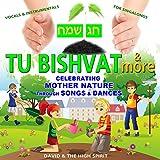Tu Bishvat Anthem