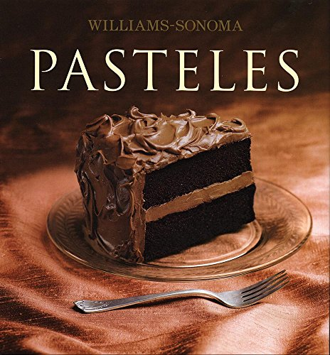 pasteles-cakes-williams-sonoma