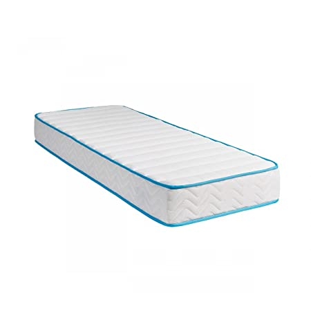 Matelas relaxation Someo latex 90 80x190