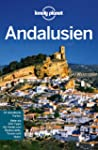 Lonely Planet Reisef�hrer Andalusien