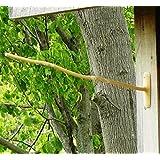 Canadian Weatherstick Weather Stick