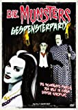 Die Munsters: Gespensterparty