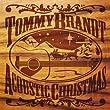 Tommy Brandt