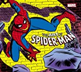 img - for The Art of Spider-Man Classic book / textbook / text book
