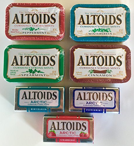 altoids-curiously-strong-mints-curiously-cool-mints-variety-bundle-7-count