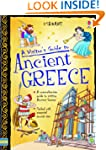 Ancient Greece  A Visitor's Guide