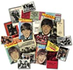 The Beatles - Replica Memorabilia Pack