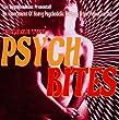 Psych Bites 2