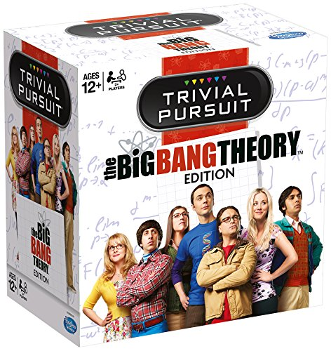 trivial-pursuit-the-big-bang-theory