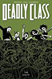 img - for The Snake Pit (Deadly Class) book / textbook / text book