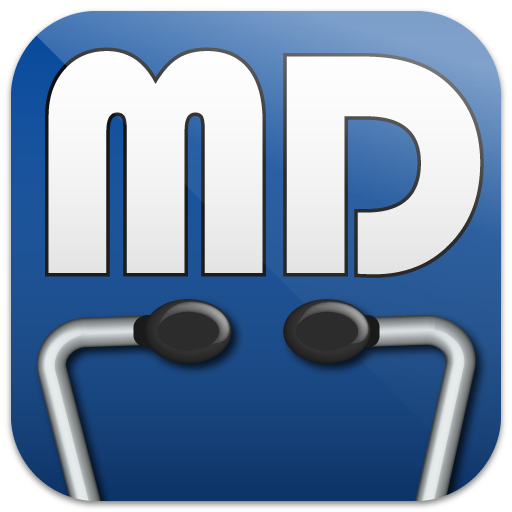 Pre Med: Get Into Medical School