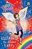 Elizabeth the Jubilee Fairy (Rainbow Magic)