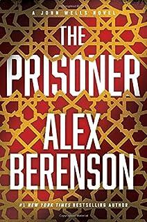 Book Cover: The Prisoner