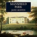 Mansfield Park (Dramatized)  by Jane Austen Narrated by Benedict Cumberbatch, David Tennant, Felicity Jones, full cast
