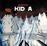 Kid A [10