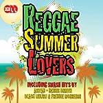 Reggae Summer Lovers