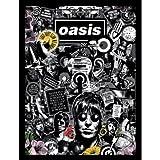 echange, troc Oasis - Lord Don't Slow Me Down [Digipak] [Import anglais]