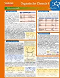 Lerntafel: Organische Chemie I Im Uberblick (Lerntafeln Chemie)