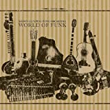 echange, troc Shawn Lee'S Ping Pong Orchestra - World Of Funk