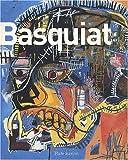 echange, troc Marc Mayer, Collectif - Basquiat