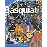 Basquiatpar Marc Mayer