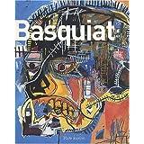 Basquiatpar Marc Mayer