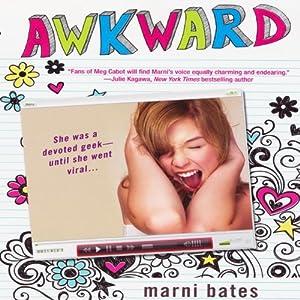 Awkward | [Marni Bates]
