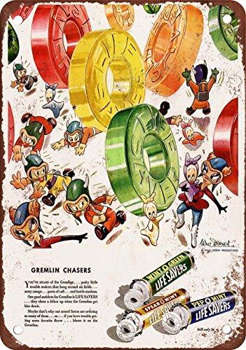 1943-life-savers-bonbons-look-vintage-reproduction-plaque-en-metal-305-x-457-cm